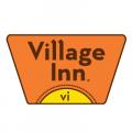 Village Inn -Park Ave