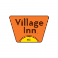 Village Inn - N. Dale Mabry