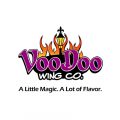 Voodoo Wings - Cheyenne Ave