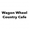 Wagon Wheel Country Cafe