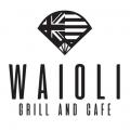 Waioli Grill and Cafe