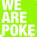 We Are Poke