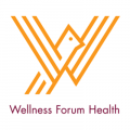 Wellness Forum Foods