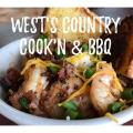 West's Country Cook'n & BBQ