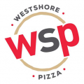 Westshore Pizza Starkey Rd