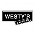 Westy's Express