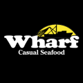 Wharf Casual Seafood - Bannerman Crossing