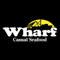 Wharf Casual Seafood - Lagniappe Way