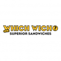 Which Wich - Wichita Falls