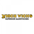 Which Wich - South Federal Highway