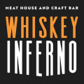 Whiskey Inferno Meat House