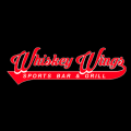 Whiskey Wings- St. Pete