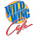 Wild Wing Cafe - Lady St.