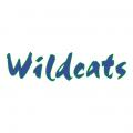 Wildcat's Bar & Grill