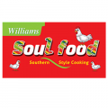 William's Soul Food Express