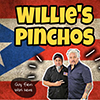 Willie's Pinchos Sandwich Shop