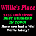 Willies Place