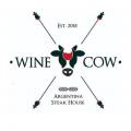 Wine Cow Argentian Steak House