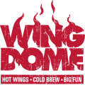 Wing Dome - Kirkland