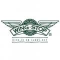 WingStop - Fort Pierce