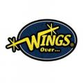 Wings over Columbus