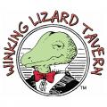 Winking Lizard Tavern - Northwest