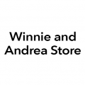 Winnie and Andrea Store
