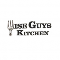 Wise Guys Kitchen