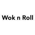 Wok-N-Roll - Parental Home Rd