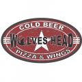 Wolves Head Pizza & Wings
