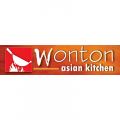 Wonton Asian Kitchen