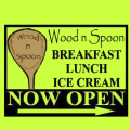 Wood N Spoon