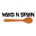 Wood N Spoon -  Royal Palm Pointe