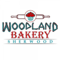 Woodland Bakery