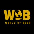 World of Beer - Bell Tower, Ft. Myers