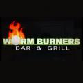 Worm Burners Bar & Grill