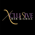 Xclusive Bar & Grill