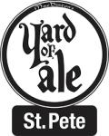 Yard of Ale St Pete