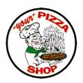Your Pizza Shop