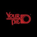 Your Pie - Deer Lake Dr
