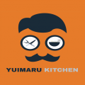 Yuimaru Kitchen