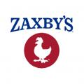 Zaxby's Chicken - Port St Lucie