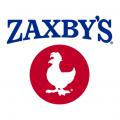 Zaxby's - US 1