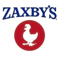 Zaxby's - S. Cleveland Avenue