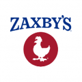 Zaxby's - Silver Springs
