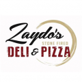 Zaydos Deli and Stone Fired Pizza