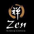 Zen Asian Bistro & Bar