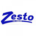 Zesto (Rosewood Dairy Bar) PERMANENTLY CLOSED