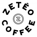 Zeteo Coffee-Oak Street