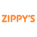 Zippy's - Ewa